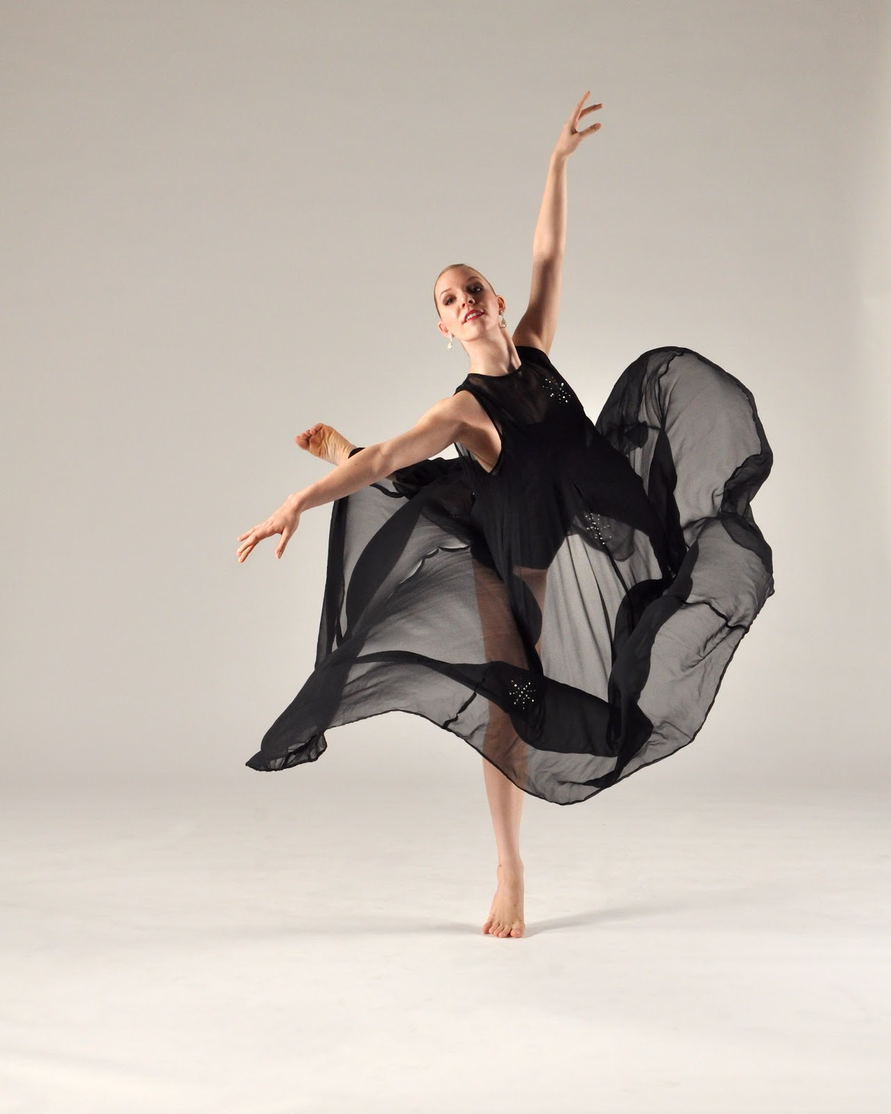 dance art amp okc
